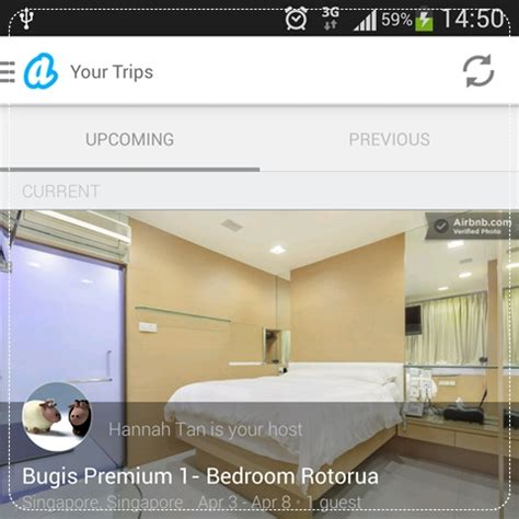 Airbnb Singapore Bugis | airbnb singapore bugis airbnb singapore upgrade to the
