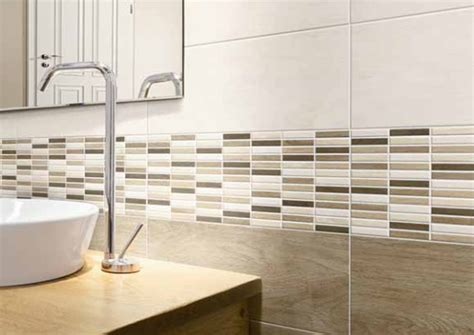 piastrelle sassuolo outlet stunning outlet ceramiche sassuolo gallery ameripest us