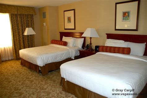 run of the house room reviews of las vegas hotels