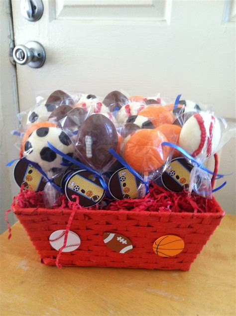 sports themed baby shower favors baby shower with sports theme favors showers