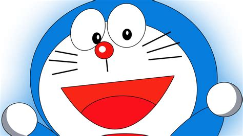 wallpaper of doraemon in hd doraemon hd wallpaper desktop wallpapers high quality