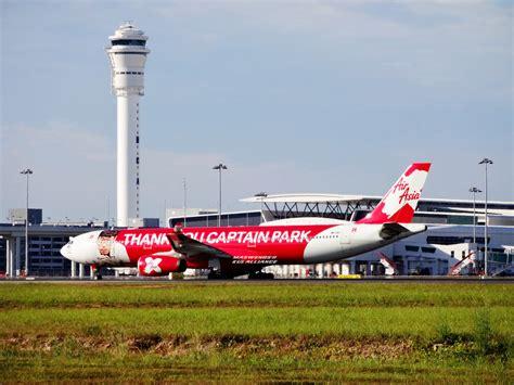 airasia malaysia terminal gallery 8 of completed klia2 malaysia airport klia2 info