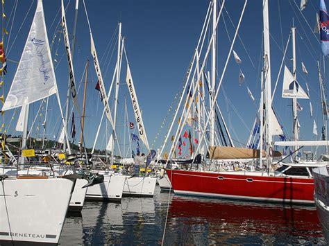seattle boat show schedule lake union boats afloat show seattle wa