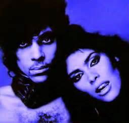 prince s 80s pop singer protege vanity aka