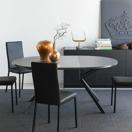 Table Ronde A Rallonge 391 by 78 Ideas About Table Ronde Extensible On