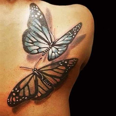 tattoo meaning full 60 best butterfly tattoos images on pinterest tattoo