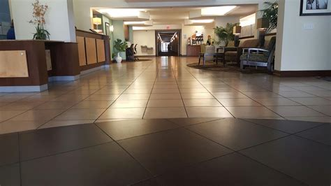 Commercial Flooring Inc by Commercial Flooring Wood Tile Carpet For Businesses