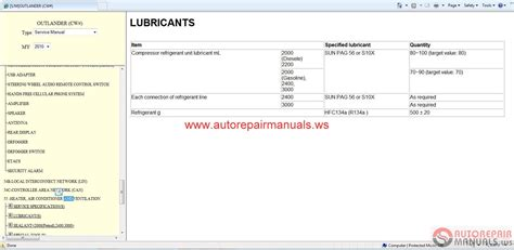 2009 mitsubishi galant stereo wiring diagram autos post