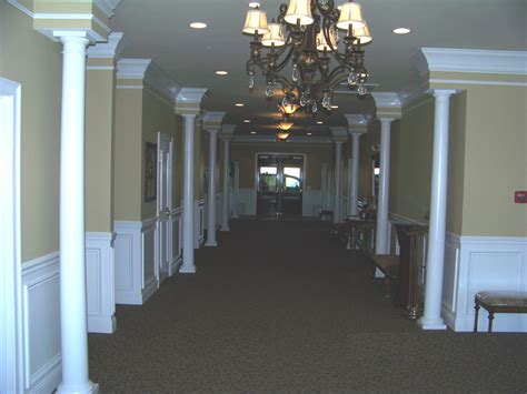 todd county funeral home elkton ky funeral home and