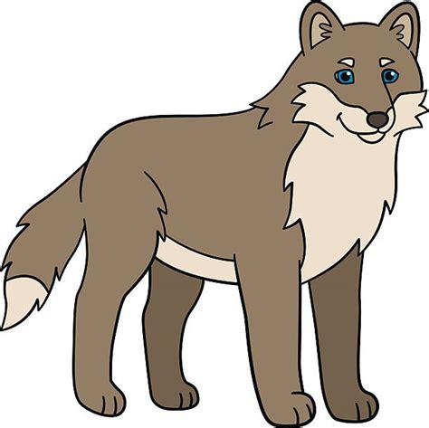 coyote clipart coyote clipart coyote clip at clker vector clip