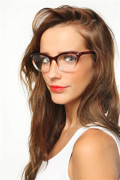 17 best images about handbags glasses on