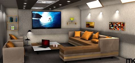 movies living room theater living room in cinema 4d by medoo khfaga on deviantart