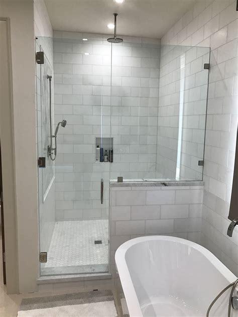 image result  small bathroom  freestanding tub