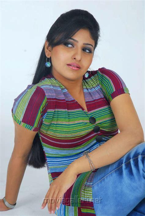 telugu actress mounika picture 282526 telugu actress monika trendy photo shoot