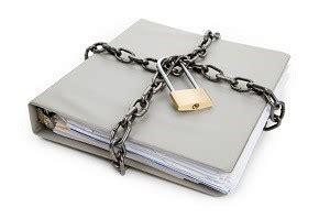 Minnesota Criminal Record Minnesota Criminal Records