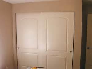 sliding closet doors casual cottage