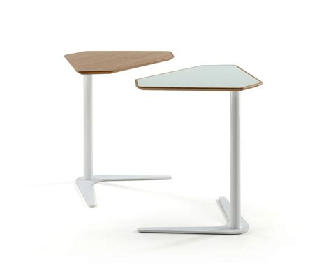 Laptop Desk Uk Laptop Tables Are On The Rise In Design Magazinein Design Magazine