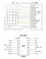 wiring diagram for kenwood excelon images gallery wiring diagram for kenwood excelon gallery