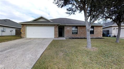 corpus christi home for sale all american home source