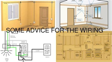 some useful advices about the best free home design