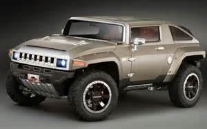 Is Jeep A Gm Vehicle Gm Mulling Jeep Wrangler Competitor For Gmc