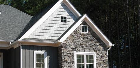 Cost Of Bow Window vinyl cedar shingles in charlotte nc crown builders