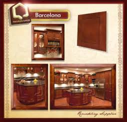 discontinued kitchen cabinets home depot discontinued kitchen cabinets best home