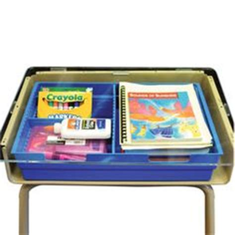 School Desk Organizers 1000 Images About Desk School Tips Organization On Pinterest Student Desks Student Desk