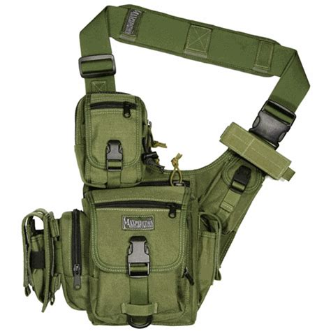 Maxpedition Fatboy Versipack by Maxpedition Fatboy Versipack