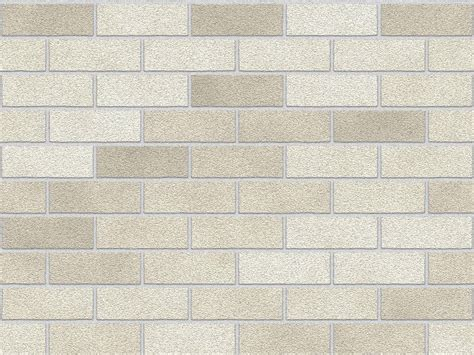 Wallpaper Batu Bata Abu Abu Wall Stiker Dinding Dengan Lem free illustration brick wall wall design free
