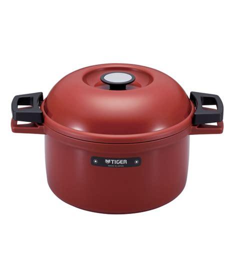 Magic Cooker 3lt by 3lt Thermal Magic Cooker Heap Seng Pte Ltd