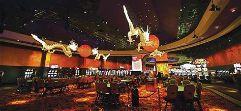 Winstar Casino Buffet Menu 171 Spela Online Kasino Spel Winstar Casino Buffet