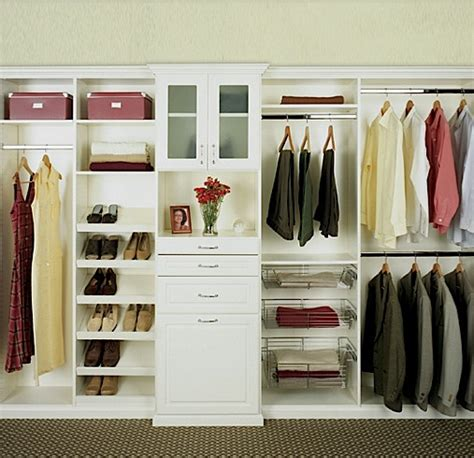 Closets By Design Reno by Everyday Reach In Custom Closet