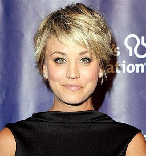 how to get kelly cuoco pixie haircut insructions pinterest the world s catalog of ideas