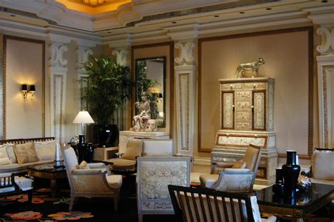 Home Interior Sites wynn resorts vip registration lobby wynn resorts las