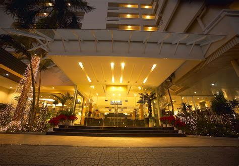 serviced appartments bangkok kantary house serviced apartments bangkok