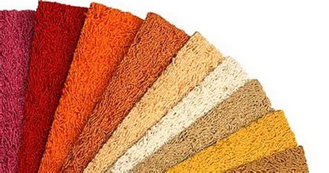 tretford teppiche reinigen farbige teppiche sind nicht nur im trend teppichboden
