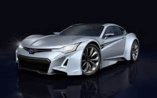 new upcoming sports cars 2017 toyota celica rumors specs price release date mpg