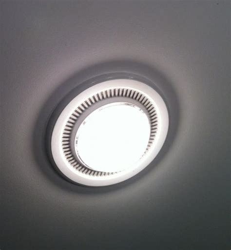 Ceiling Light Cover Removal How To Remove Glass Cover On Ceiling Light Doityourself Community Forums