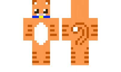 minecraft skin color minecraft skin cat with color minecraft skins