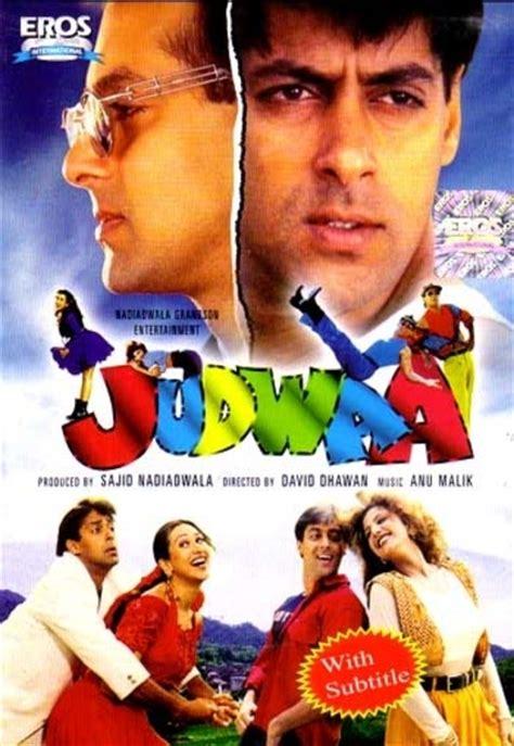 film india judwaa judwaa 1997 full movie watch online free hindilinks4u to