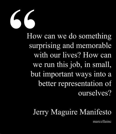 jerry maguire quotes jerry maguire quotes quotesgram