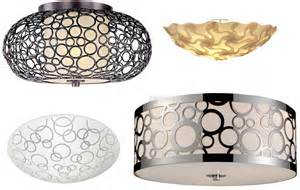 clearance light fixtures homegoods clearance bowl as diy ceiling fixture