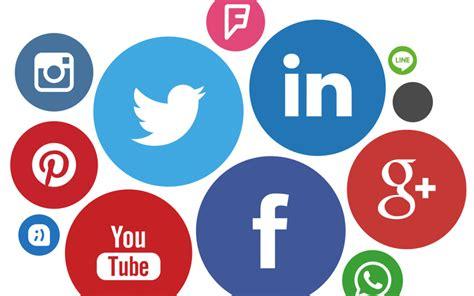 imagenes de redes sociales en hd 191 por qu 233 debes estar en redes sociales comunicart
