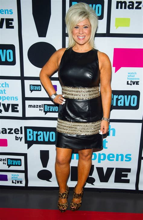 long island medium clothes 54 best theresa caputo images on pinterest long island