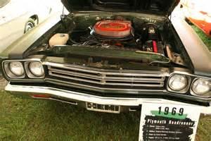 Chryslers At Carlisle Bangshift Wagons