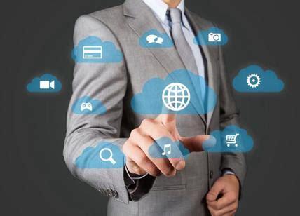 tim rete mobile rivoluzione tim la rete mobile raggiunge 1 giga e