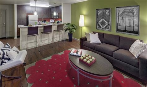 3 bedroom apartments in fayetteville ar the best of arkansas student apartments in fayetteville
