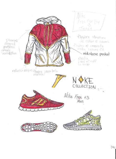 design jacket online free nike free jacket design 1 by swu16 on deviantart