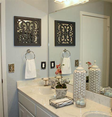 free home decor magazines canada 100 home interior design magazine decorating home
